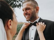視野を広げてみて!意外にも結婚相手に適している男性の特徴
