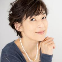 """鈴木保奈美、""""36年前""""女子高生時代の制服姿を公開 変わらぬ美しさに反響「面影が今でも」"""