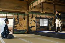 【青天を衝け】第21回あらすじ 篤太夫、慶喜に弟・昭武の未来を託される