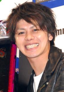 山田親太朗、芸能界を引退していた「報告忘れていました笑」 所属事務所も退所