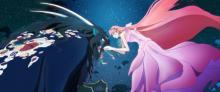 『竜とそばかすの姫』アニメ作品がカンヌ映画祭に公式選出される快挙