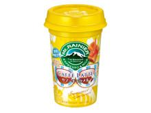 「マウントレーニア」から夏のブレイクタイムを彩るフレーバーコーヒーが新発売!
