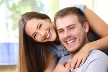 モテる女性が彼氏を飽きさせないために意識していること4選