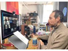 本格オンライン・アート講座「TOTAL ARTS STUDIES(TAS)プレミア」が申込み開始
