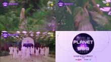 日韓中99人の少女がデビューを目指す『Girls Planet 999』ABEMAで8・6放送開始
