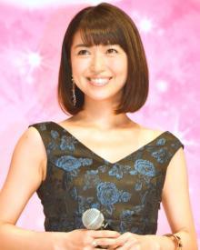 新妻聖子、18年前の帝劇『レミゼ』初舞台の写真公開「とんでもない新人」「伝説が始まった日」