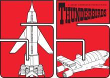 放送開始55周年で映画化『サンダーバード55/GOGO』2022年公開決定