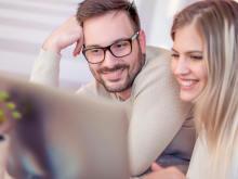 職場に好きな人ができたら考えたい「職場恋愛」のメリットとデメリット