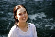 EMILY、北海道の大自然に負けない歌声披露 映画『リスタート』本編映像解禁