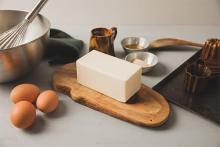 とろ~っと濃厚なバターミルクジャムが堪りません!発酵×熟成バターのブランド「レリボ」が渋谷にオープンです