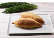 びわ湖大津プリンスホテル、SDGs取り組みのホテルメイドパン&ご当地食材スイーツ販売