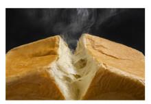 イチオシ商品をお得に購入!最高級食パン専門店『SILKYPONE 川越店』セール実施中