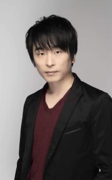 関智一、司馬遼太郎の名作を朗読「夢中になって取り組めました」
