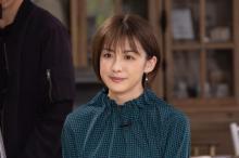フジ宮司愛海アナ、ドラマ初出演 『推しの王子様』でインタビュアー役【コメントあり】