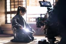 『Road To Kenshin』最後の配信 佐藤健がどうしても描きたかった沖田総司との一騎討ちも