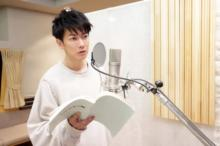 『金曜ロードショー』オープニングに細田守作品キャラが登場 最新作出演・佐藤健のコメントも放送