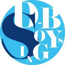 ワタナベエンタ、男性ボーカル・ユニット発掘プロジェクト『D-BOYS SING』始動 歌・ダンス中心に