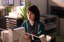 月9『ナイト・ドクター』序盤の満足度は『ドラゴン桜』超え? キンプリ岸の演技に高評価