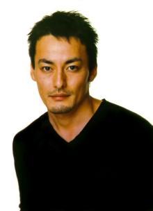 【鎌倉殿の13人】山口馬木也、三谷作品初出演「楽しみだったり、怖かったり」