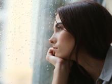 異性として見られない…恋愛対象から外されやすい女性の特徴3つ