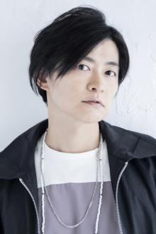 新型コロナ感染の声優・下野紘、7・13より徐々に活動再開 「ただいまっ!!」のツイートにファンも安堵