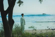 映画『SEOBOK/ソボク』初日入場者にプレゼント そして、明かされる名前の由来