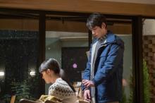 【おかえりモネ】第43回見どころ サヤカに合格を伝えられない百音、その理由を菅波に語る