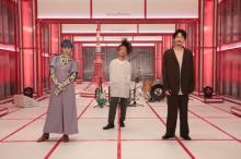 「勿忘」「真夜中のドア」が海外ファンを魅了する理由 『SONGS OF TOKYO』で特集
