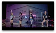 BLACKPINK、日本語版「Lovesick Girls」配信開始&MV公開
