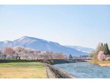 日本シングルマザー支援協会が秋田県鹿角市の「オンライン移住フェア」を開催