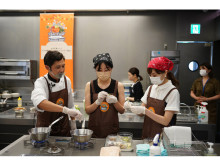 タイ料理レシピ動画公開!「タイフードフェスティバル in Fukuoka 2021」開催中