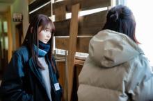 『#コールドゲーム』撮了で木村家インタビューVol.3 久間田琳加「また一致団結していきたい」