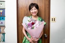 『#コールドゲーム』撮了で木村家インタビューVol.1 羽田美智子「新しい世界観を感じた」