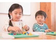 子どもの可能性を知る「知能チェックテスト」が7月25日まで無料提供中!