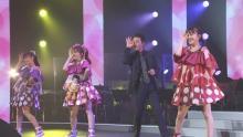 五木ひろし主宰『ITSUKIフェス』BSテレ東で2夜連続放送 和田アキ子、ももクロ、ナイナイ岡村ら出演