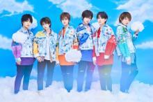風男塾、3人が新型コロナ感染 7月の4公演中止を発表