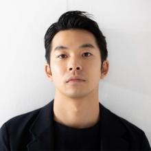 仲野太賀がコロナ感染 出演ドラマ『#家族募集します』は「対応協議中」