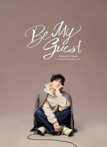 岩田剛典、9・15ソロアーティストデビュー ファンミ開催など個人プロジェクト始動「楽しみにしていてください!」