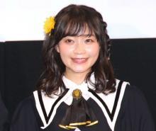 声優・岩田陽葵、新型コロナから回復「温かいお言葉に心が救われました」