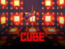 映画『CUBE』カイル・クーパーの参戦を発表 キャストコメント特別映像も解禁