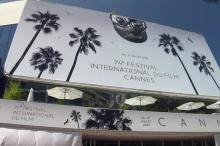 第74回カンヌ国際映画祭・最高賞パルムドール 女性監督の受賞は史上2人目
