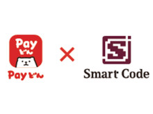 Smart Code加盟店で鹿児島銀行の決済サービス「Payどん」による決済が可能に!