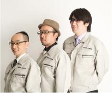TBSラジオ『東京ポッド許可局』8・28にイベント開催 リアル観覧&ライブ配信の2パターン