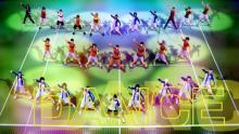 映画『テニプリ』シング×ダンス×プレイの新次元映像解禁 青学メンバーが勢ぞろい