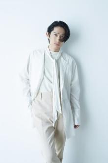 三宅健、NHK五輪「ユニバーサル放送」のメインパーソナリティー担当