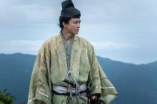 【鎌倉殿の13人】制作統括が語る今後のキャスティング「『ニヤリ』とするようなこともできたら」