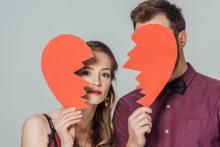 プライドズタボロ…彼氏を「傷つけてしまう」彼女の4つのNG言動