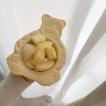 こんな食器が欲しかった…!おうち時間のお供にぴったりな「Libra atelier」がおしゃれさんのハートを鷲掴み
