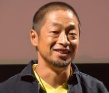 安田大サーカス・団長安田、退院を報告「数日家で療養してお仕事復帰」 新型コロナで療養