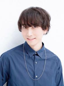 声優・中島ヨシキ、新型コロナ感染 体調は「無症状で安定」